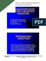 Dr_Shahida_Mohiyuddin_Sufi_An_Evaluation_Study_of_Early_Childhood_Education_Quality_Presentation_PIQC.pdf