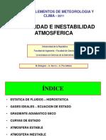 Bol3a_Estabilidad Atmosférica