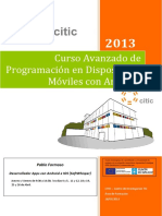cursoandroidabril2013citic-130417040814-phpapp02