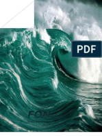 Force of Nature -- Positive Waves -- Boultbee Vegetation Management -- MODIFIED -- PDF -- 300 Dpi