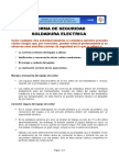 SOLDADURA ELECTRICA1.doc