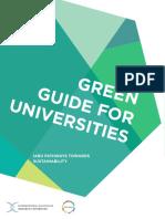 IARU_Green_Guide_for_Universities_2014.pdf