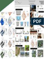Diseño Urbano Entrega Grupo 3 Solanda Listo