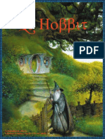 Tolkien - Lo Hobbit (Italiano).pdf
