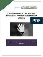 Ud4-manual-ok.pdf