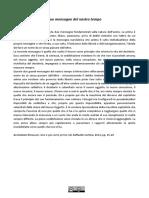 2017-2018 Dispensa Temi Di Storia Della Filosofia Alleg. 1 - Galifi