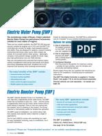 1426764056.ELECTRICWATERPUMPS.pdf