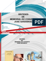307248984 Sintese Memorial Do Convento