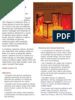 japanese_lanterns.pdf