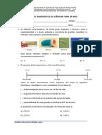 Avaliacao-Diagnostica-de-Ciencias-para-8-ano.pdf