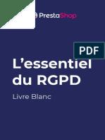 rgpd_whitepaper_prestashop