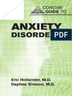 Concise-Guide-to-Anxiety-Disorders.pdf