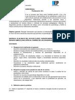 Diagn_stico_Institucional_S_2_