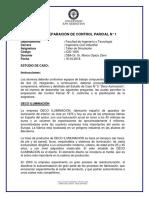 Guia_de_Ejercicios_N°_1_Taller_de_Simulacion