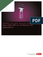 ABB OVB-VBF 36.pdf