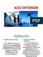 COMERCIO EXTERIOR. clase 1.pptx