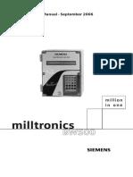7ML19985DK03.pdf