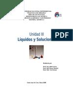 Guia Unidad III. Liquidos