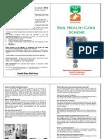 FAQ_Final_English.pdf
