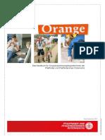 GAB-Handbuch 18 Seiten