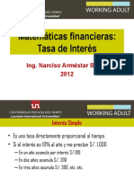 sesion6upnwaevaluaciondeproyectos-120408140113-phpapp01.pdf
