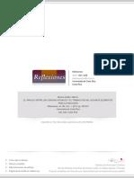 72917905022.pdf