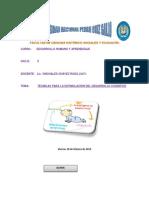 ESTIMULCACION DESARROLLO COGNITIVO.docx