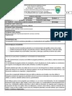 Formato Plan de Clase Periodo 16