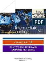 Kieso_IFRS_Ch16 - IFRS (EPS)