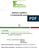 Aula - Química analítica.pptx