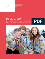 16 VCP HR Reflexion-Von-Ritualen