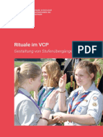 16 VCP HR Gestaltung Von Uebergaengen