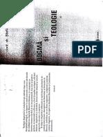Dogmatica pr Stefan Buchiu.pdf