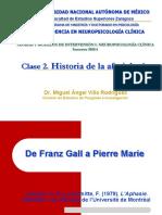 2011_clase_2._historia_de_la_afasia.pdf