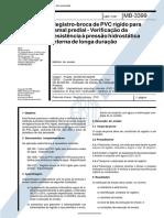 Nm Iso 10011-1 - Abnt Nbr - Diretrizes Auditoria Sistemas Qualidade 1 (525)