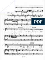 Mozart - Mitridate Tenor Arias