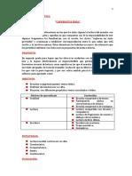 357744495-Secuencia-Didactica-Caperucita-Roja-2º.docx
