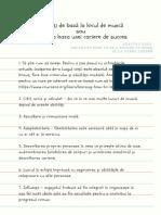 abilitati_de_baza_la_locul_de_munca.pdf