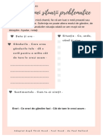 analiza_unei_situatii_problematice.pdf