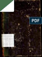 Cómo Gertrudis enseña.. Pestalozzi(1).PDF