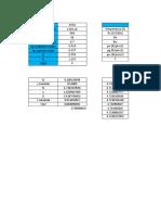 Procesos de campo iteracion.xlsx
