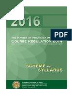 Syllabus_M_Pharm - 17-07-2017