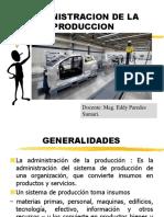 ADMI DE LA PRODUCCION.ppt