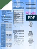 Leaflet Ppds Uns 2018