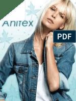 ANDRES CARAGULLA ANITEX