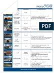 Structures-Product-Guide-web.pdf