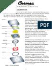DISC_BEARINGS_0.pdf