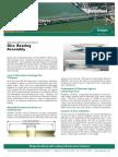 B SBA DiscBearingAssembly DATA v004
