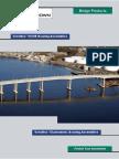 Structural-Bearing-Assemblies-Brochure.pdf