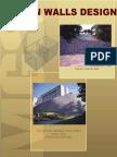 MGS_Design_Guide.pdf